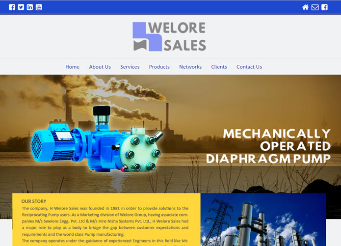 weinnovate project